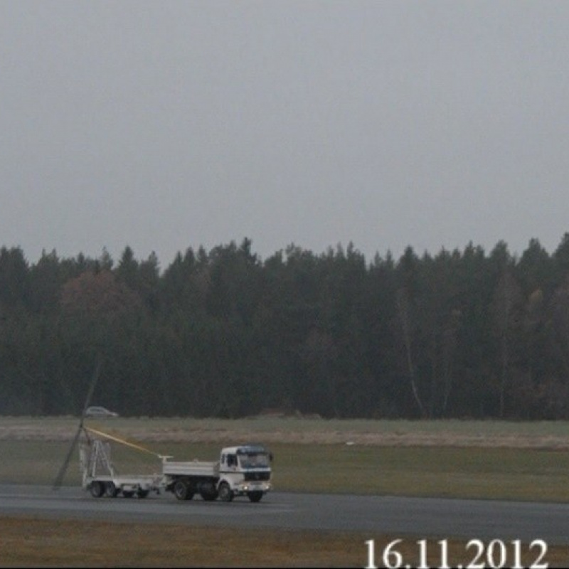 Rotor6.jpg