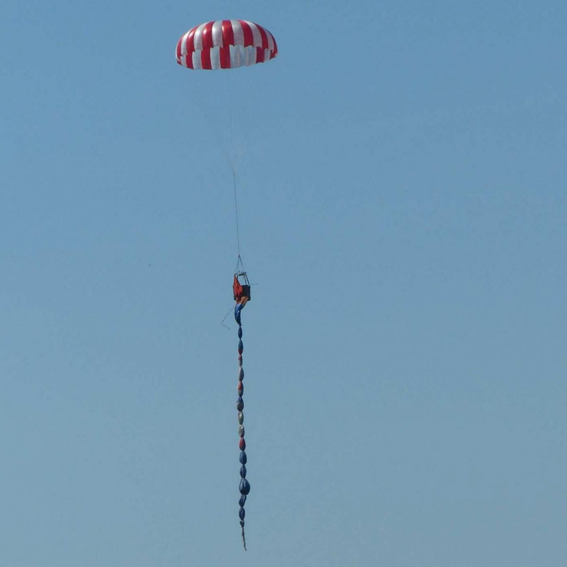 RS for hot air balloon_3