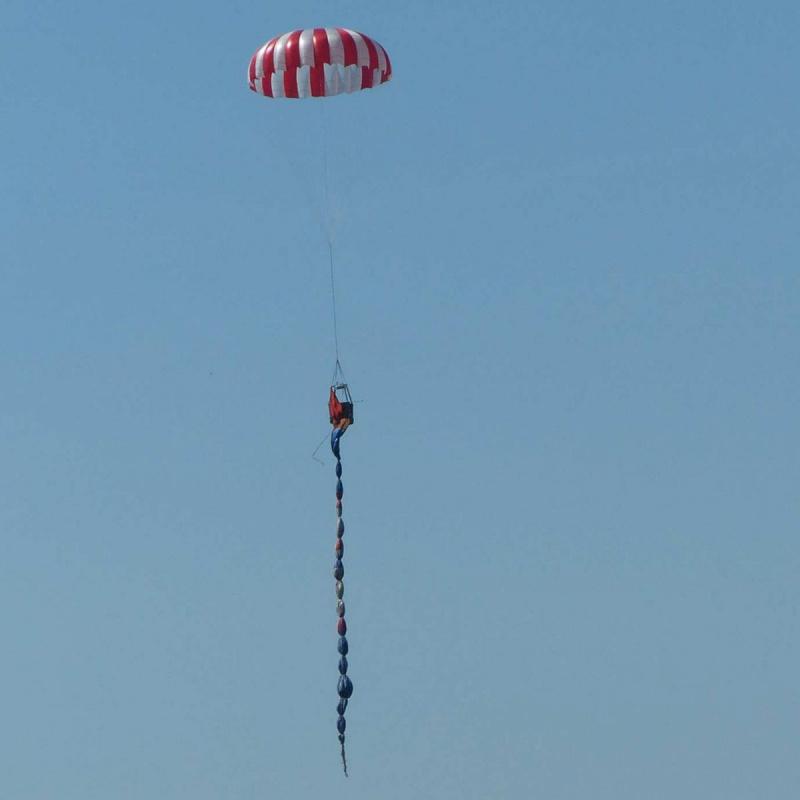 Test ZS pro balon_3
