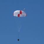 Magnum 250 Softpack pro paragliding a ZL