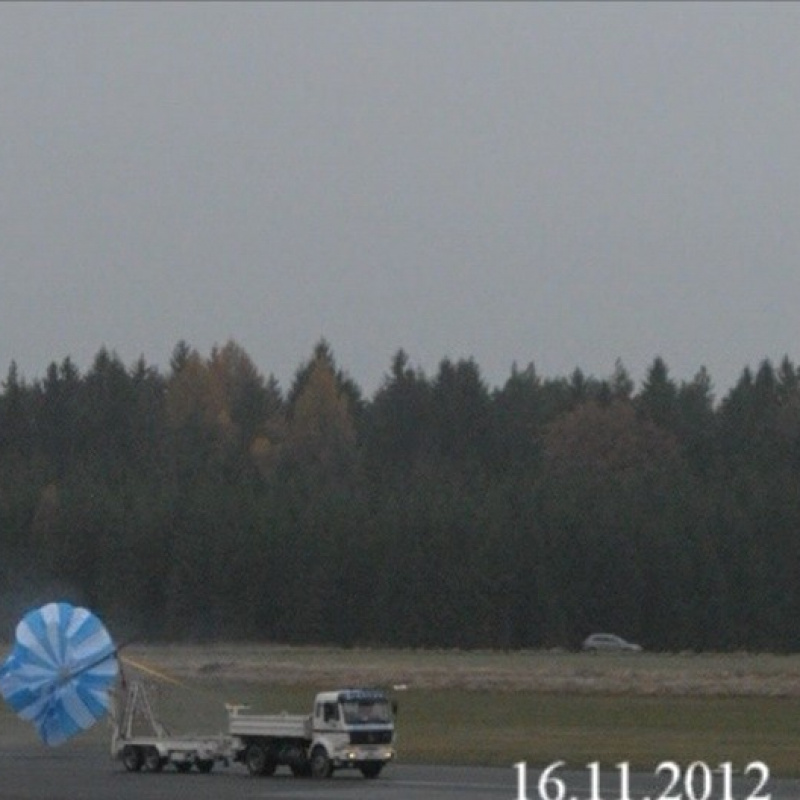 Rotor3.jpg
